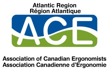 ACE-atlantic-logo.jpg