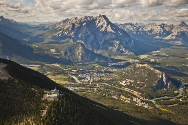 Above_Banff_National_Park_Aerial_Sulphur_Mountain_Summer_Paul_Zizka_29_Horizontal.jpg