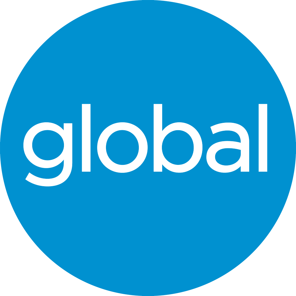 The Global Group